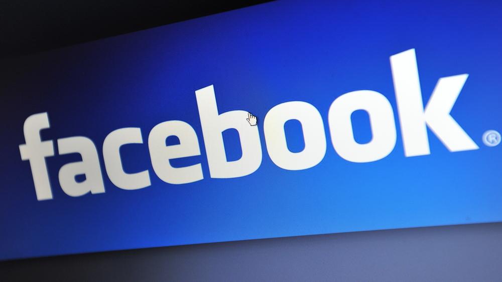 Facebook Adds Custom Gender Options