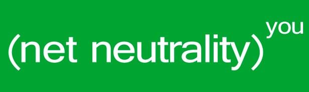 net neutrality FCC