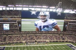 cowboy-stadium-video-technology