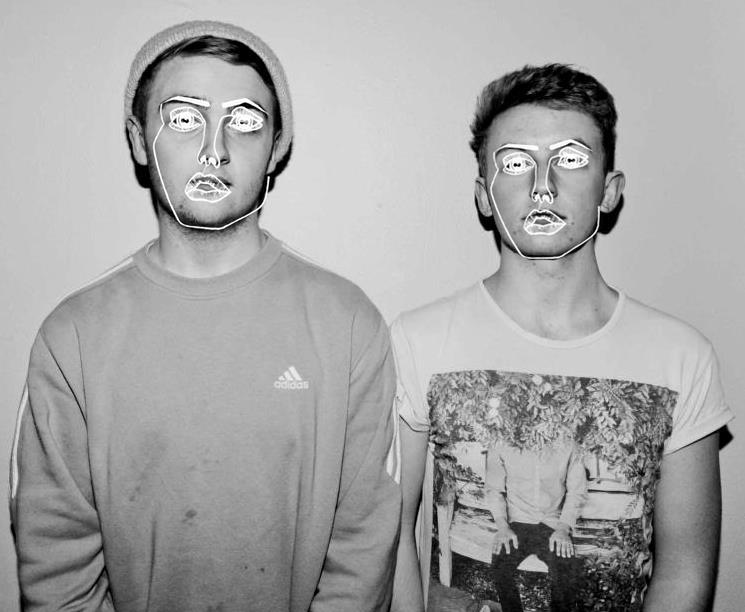 Latest Remix from Disclosure Reveals Shift in the Music Industry