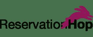 reservationhop-logo