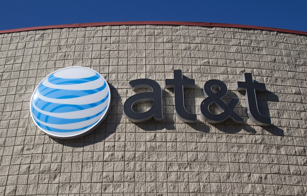 "AT&T Asks: ""Why Would Customers Want Better Internet?"" Seriously?"