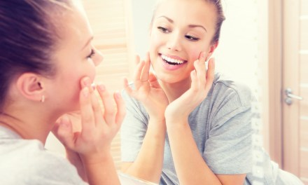 Expert Tips for Getting Rid of Tired Skin