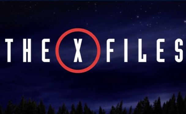 Fox Wants to Believe in a New Season of The X-Files