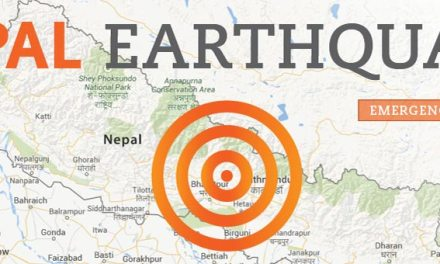 How to Help Nepal: Vetted Charities Following the Earthquake