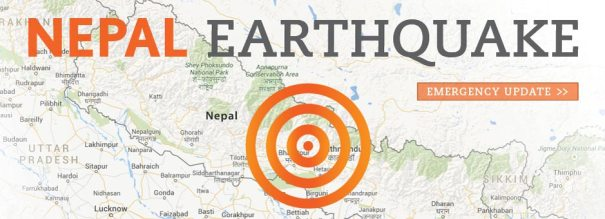 Nepal-Earthquake-Direct-Relief