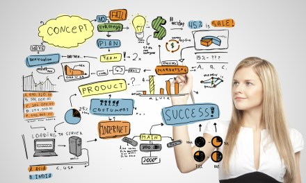 How to Launch a Startup Business and Become a Successful Entrepreneur