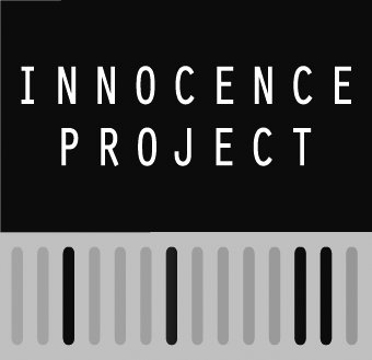 The Innocence Project Works to Reform the Justice System
