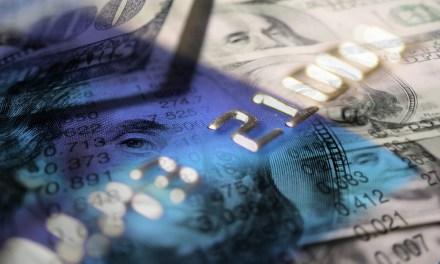 Cabot Credit Management Enforces Good Lending Practices