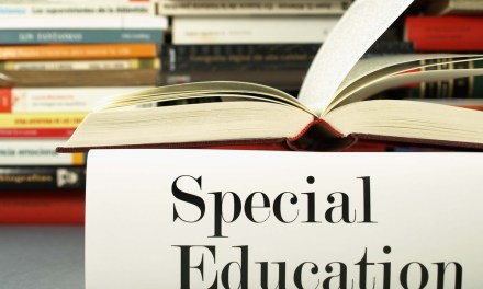 The Plight of Special Education Teachers