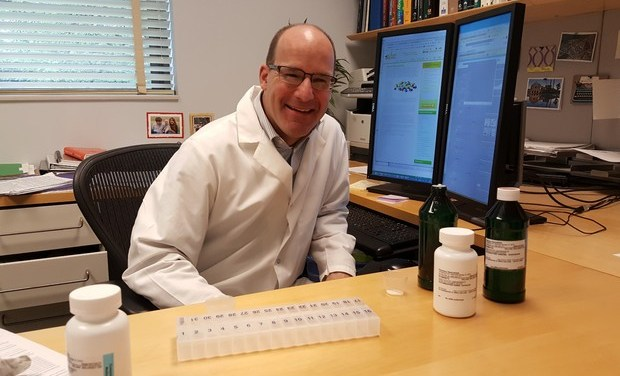 Acetaminophen Reduces Pain and Decreases Empathy