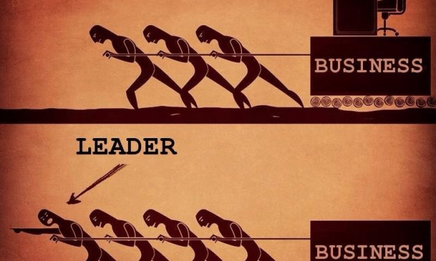 Why It's Often Better to Bring In Outside Management