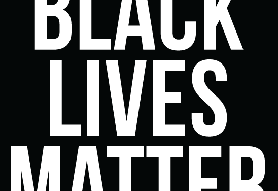 The History of the #BlackLivesMatter Movement