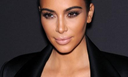Kim Kardashian's Robbery Story Doesn't Add Up