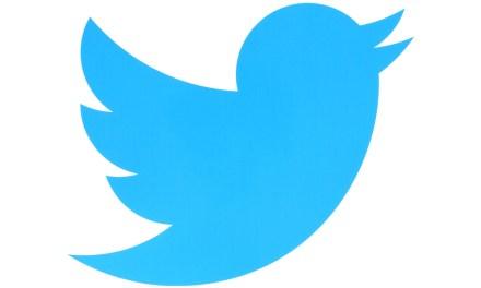 Twitter Needs to Address its Harassment Problem