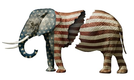 The Future of the Republican Party