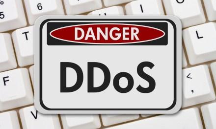 Improving Internet Security Through Federal Mandates