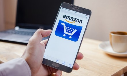 Amazon To Put Grocery Stores Out of Business
