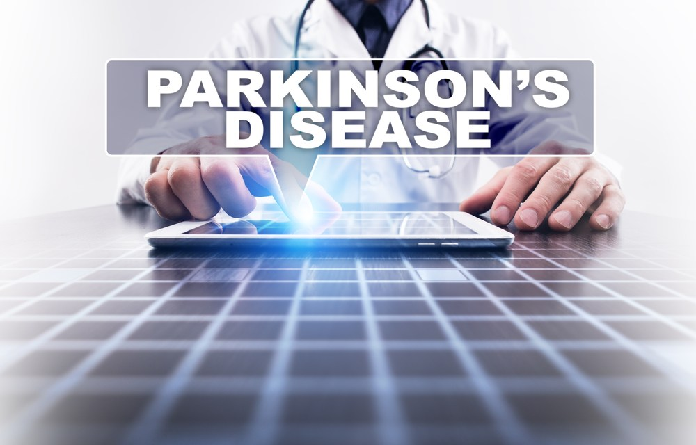 Could Facebook Lead to a Cure for Parkinson's?