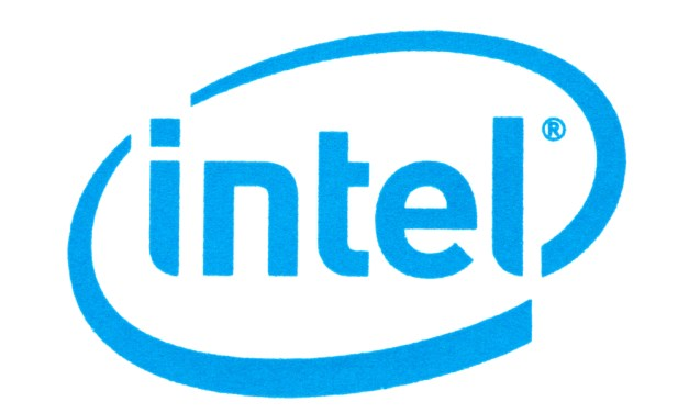 Intel and Mobileye Team Up to Drive Your Car For You