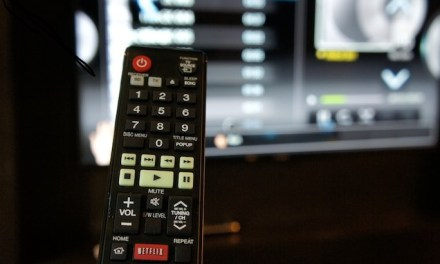 Protecting Consumer Privacy from Smart TVs