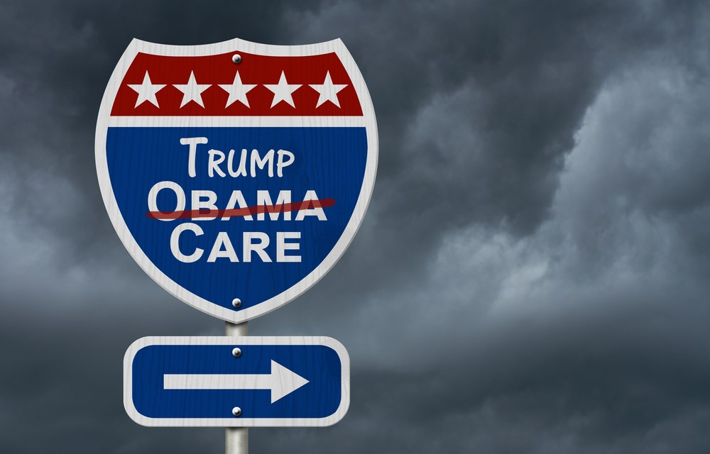'Trumpcare' Puts Money Over People