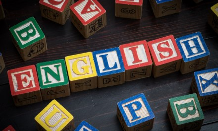 Why Immigrants Should Learn English
