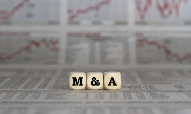Stifel Has Quietly Inked Dozens of M&A Deals Over the Past Decade