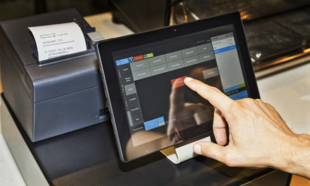 4 Enterprise-Level Retail Software Suites to Watch Out For