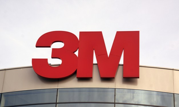 3M's Evolution into a Safety Leader