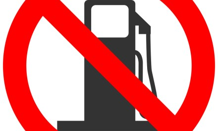 China to Ban Fossil-Fueled Vehicles