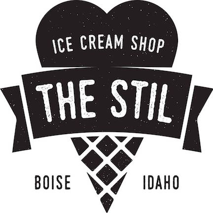 Dairy-Free, Alcohol-Infused Ice Cream Now Available in Idaho