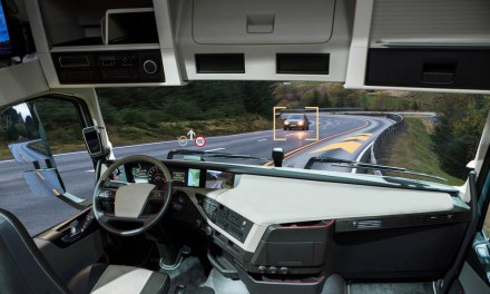Waymo to Introduce Driverless Trucks in Georgia