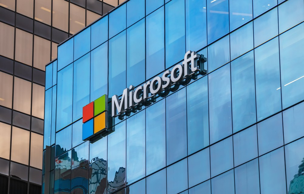 Microsoft Acquires GitHub, Surges Back to Tech Industry Prominence