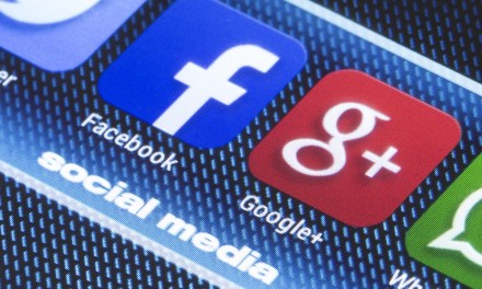 Google, Facebook Have Developed A Stranglehold On The Advertising Industry