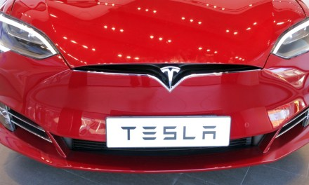 With Elon Musk in Turmoil, What Does the Future Hold for Tesla?