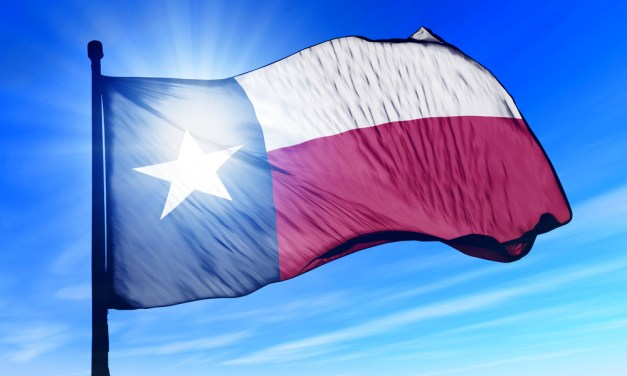 Texas is the Best State to Start a New Business, Study Finds