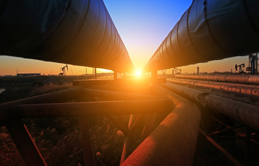 Pipeline Companies Required to be Cybersecure