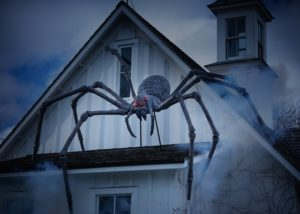 Scariest Roofs4
