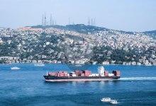 أهم المناطق الصناعية في اسطنبول