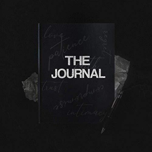 DOA The Journal