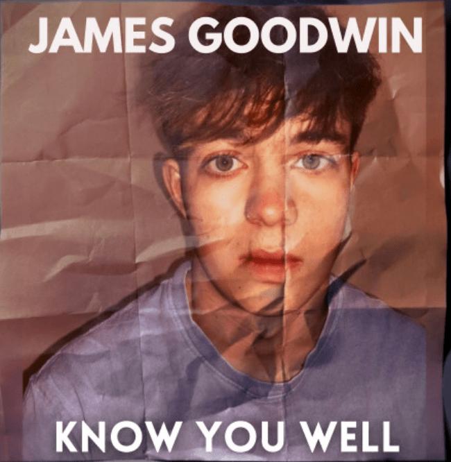 james Goodwin