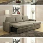 Top 10 Best Sleeper Sofas Sofa Beds In 2020