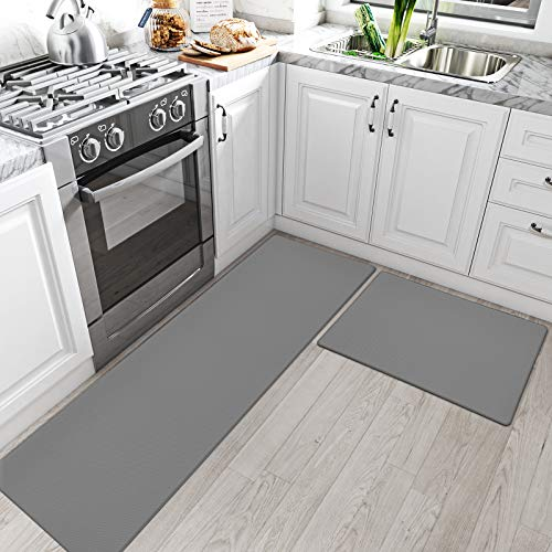 what is the purpose of a kitchen mat