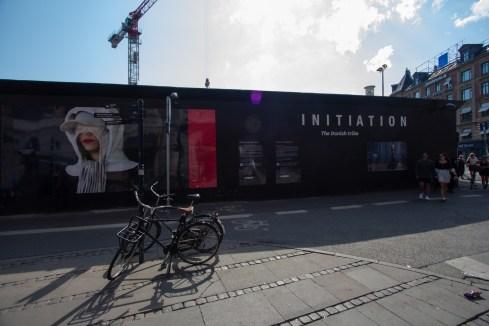 Indvielsen-installation-39