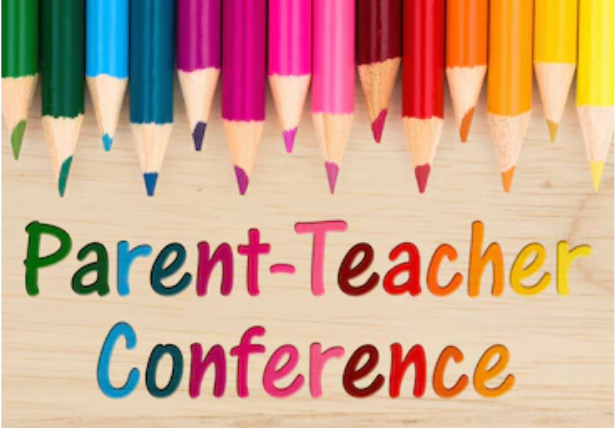 Tips For Successful Parent Teacher >> 5 Tips For Parents To Have A Successful Parent Teacher