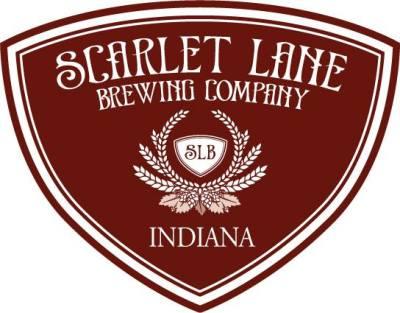 Scarlet Lane Helps Revive Rare Beer Style