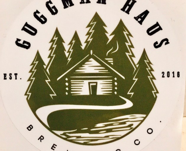 Soon To Open, Guggman Haus Brewing Co. Is All In On Family