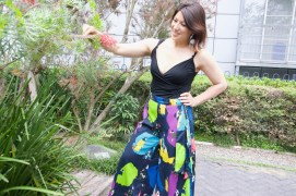Flint Pants Sew Along - Printing and Cutting your Pattern
