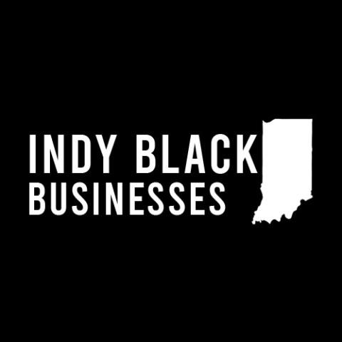 Indy Black Businesses